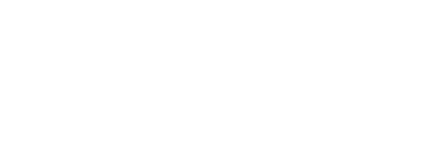 GTEC Cannabis Co